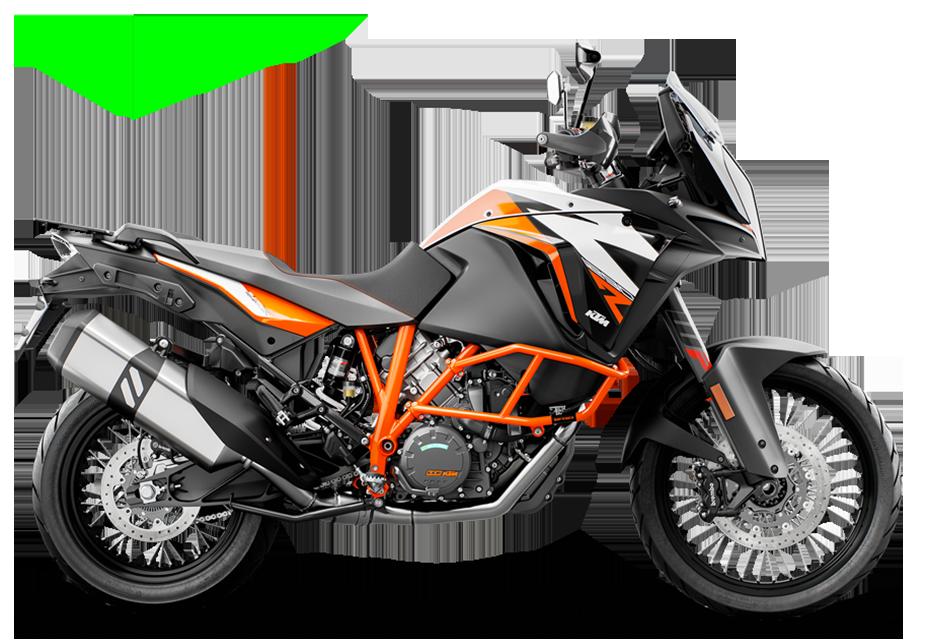 KTM Vertragshändler Motorradsport Schmitt in Binningen - 1290 SUPER ADVENTURE R 2020