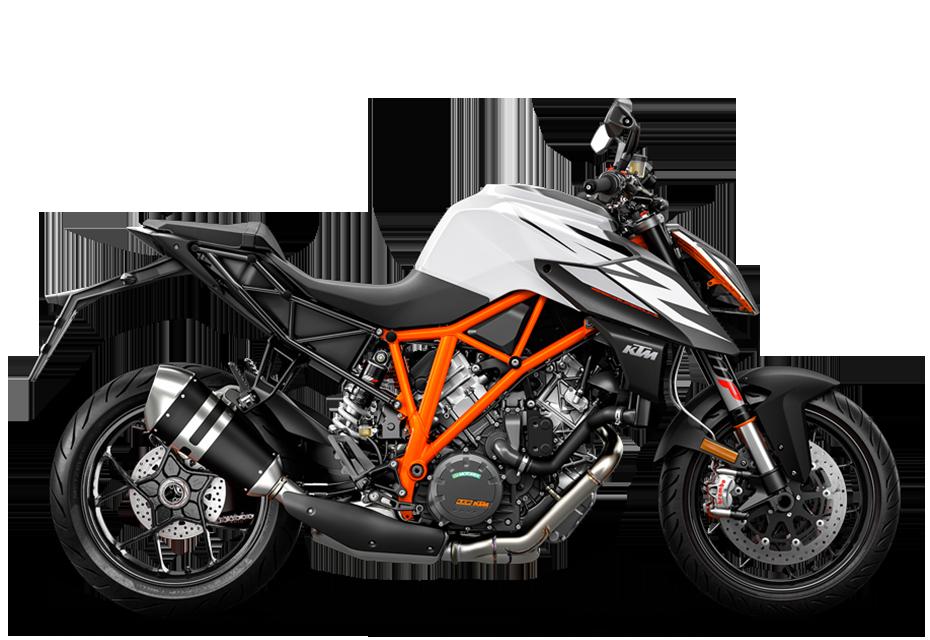 KTM Vertragshändler Motorradsport Schmitt in Binningen - KTM 1290 SUPER DUKE R 2019