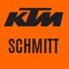 Motorradsport Schmitt KTM Customer