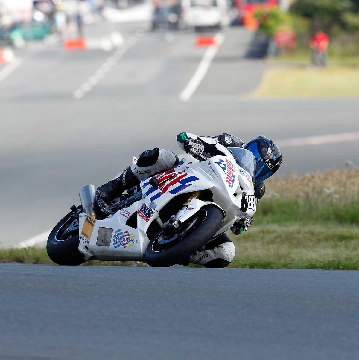 KTM Vertragshändler Motorradsport Schmitt ♥ Impressionen ♥ Land & Leute ♥ Kundinnen & Kunden ♥ Bikes & Events