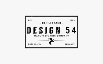 Motorradsport Schmitt in Binningen - Partner Michael Schaback design54.de