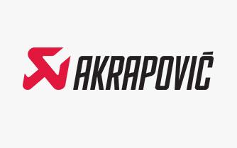 Motorradsport Schmitt in Binningen - Partner Akrapovic Auspuff Shop