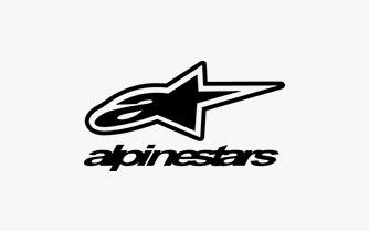 Motorradsport Schmitt in Binningen - Partner Alpinestars