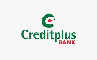 Motorradsport Schmitt in Binningen - Partner CreditPlus Bank - Keiner kann Kredit wie wir