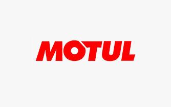 Motorradsport Schmitt in Binningen - Partner Motul - Motorenöle und Schmierstoffe