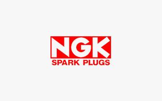 Motorradsport Schmitt in Binningen - Partner NGK Spark Plug Europe GmbH