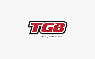 Motorradsport Schmitt in Binningen - Partner TGB ATV Scooter