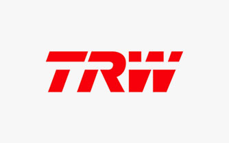 Motorradsport Schmitt in Binningen - Partner TRW - Lucas Motorcycle | TRW Automotive Aftermarket
